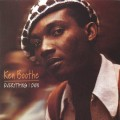 Purchase Ken Boothe MP3
