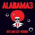 Purchase Alabama 3 MP3