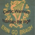 Purchase Celtic Warrior MP3