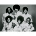 Purchase Ohio Players MP3
