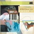 Purchase Westbound Train MP3