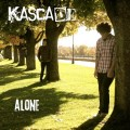 Purchase Kascade MP3