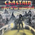 Purchase Chastain MP3
