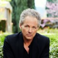 Purchase Lindsey Buckingham MP3