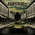 Purchase FGFC820 MP3