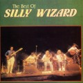 Purchase Silly Wizard MP3