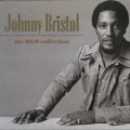 Purchase Johnny Bristol MP3