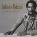 Purchase Johnny Bristol MP3