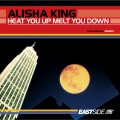 Purchase Alisha King MP3