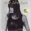 Purchase Jude Johnstone MP3