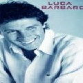 Purchase Luca Barbarossa MP3