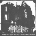 Purchase Mutiilation MP3