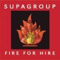 Purchase Supagroup MP3