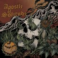 Purchase Apostle Of Solitude MP3