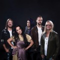 Purchase Evanescence MP3