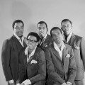 Purchase The Temptations MP3