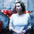 Purchase Kate Rusby MP3