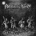 Purchase Axewielder MP3