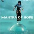 Purchase Hsu Ching-Yuen MP3