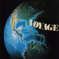 Purchase Voyage MP3