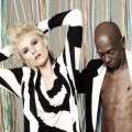 Purchase Faithless MP3