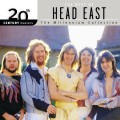 Purchase Head East MP3
