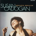 Purchase Susan Cadogan MP3