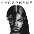 Purchase Phosphene MP3