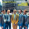 Purchase Buck Owens & His Buckaroos MP3
