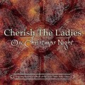 Purchase Cherish The Ladies MP3