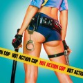Purchase Hot Action Cop MP3