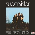 Purchase Supersister MP3