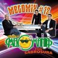 Purchase Melomania MP3