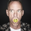 Purchase Fatboy Slim MP3