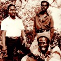 Purchase The Heptones MP3