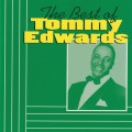 Purchase Tommy Edwards MP3