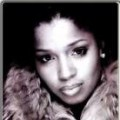 Purchase Mashonda MP3