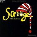 Purchase Scrooge MP3