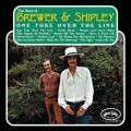 Purchase Brewer & Shipley MP3
