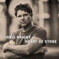 Purchase Chris Knight MP3