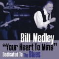 Purchase Bill Medley MP3