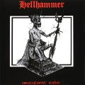 Purchase Hellhammer MP3
