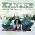 Purchase Kanser MP3