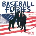 Purchase Baseball Furies MP3