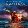 Purchase Persian Risk MP3