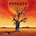 Purchase Suplecs MP3