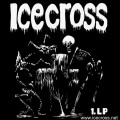 Purchase Icecross MP3