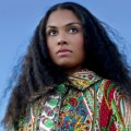 Purchase Amel Larrieux MP3