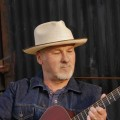 Purchase Paul Carrack MP3