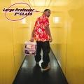 Purchase Large Professor MP3